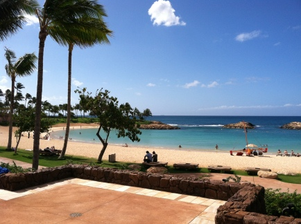 Hawaii 2012 Photos 365