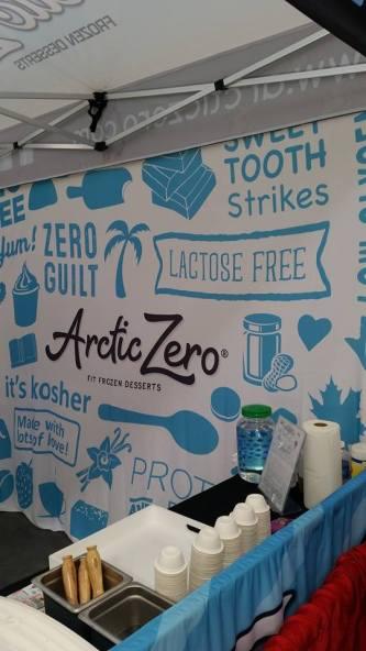 Artic Zero pic