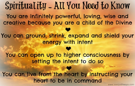 spirituality-all-you-need-to-know-about-spirituality image