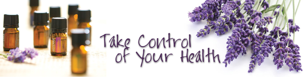 take-contol-of-your-health