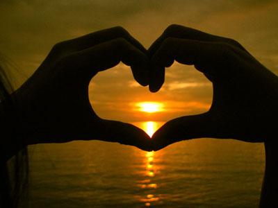 gratitude-heart