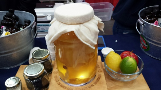 health-ade-kombucha-container20170211_111411_resized