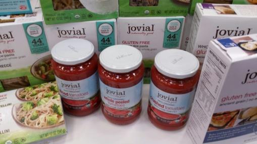 jovial-tomato-sauce-20170211_131307_resized