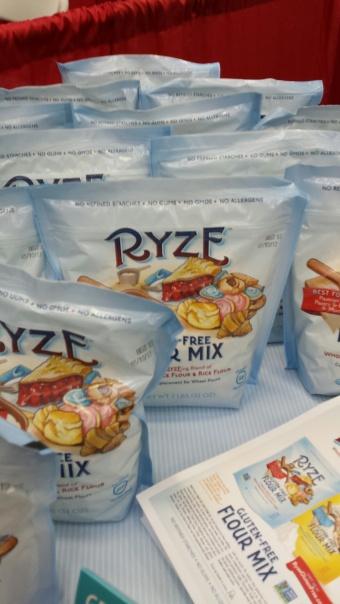 ryze-gluten-free-flour-20170211_101609_resized