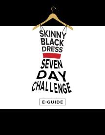 skinnyblackdresscovere-guide-2d