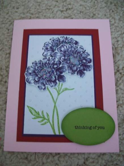 su-card-flowers-thinking-of-you