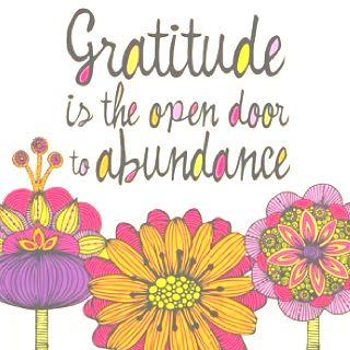 628ab20e8b53afcef0fd157583bdad0c--attitude-of-gratitude-gratitude-quotes