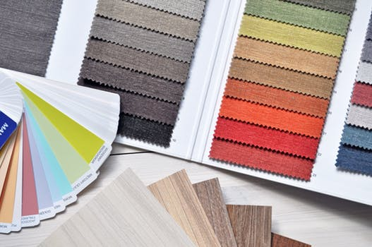 How Room Color Can Affect YourMood