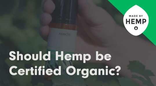 hemp-certified-organic_cvr