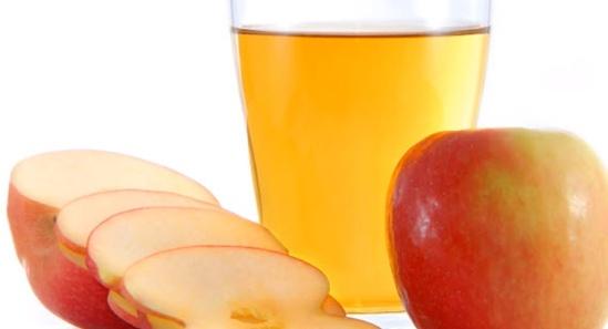 healthy-food1