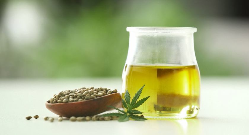 hemp-oil-skin-2