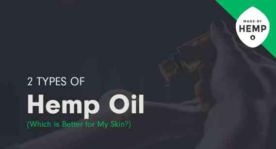 hemp-oil-skin-cvr