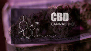 cannabidiol-cbd-300x169