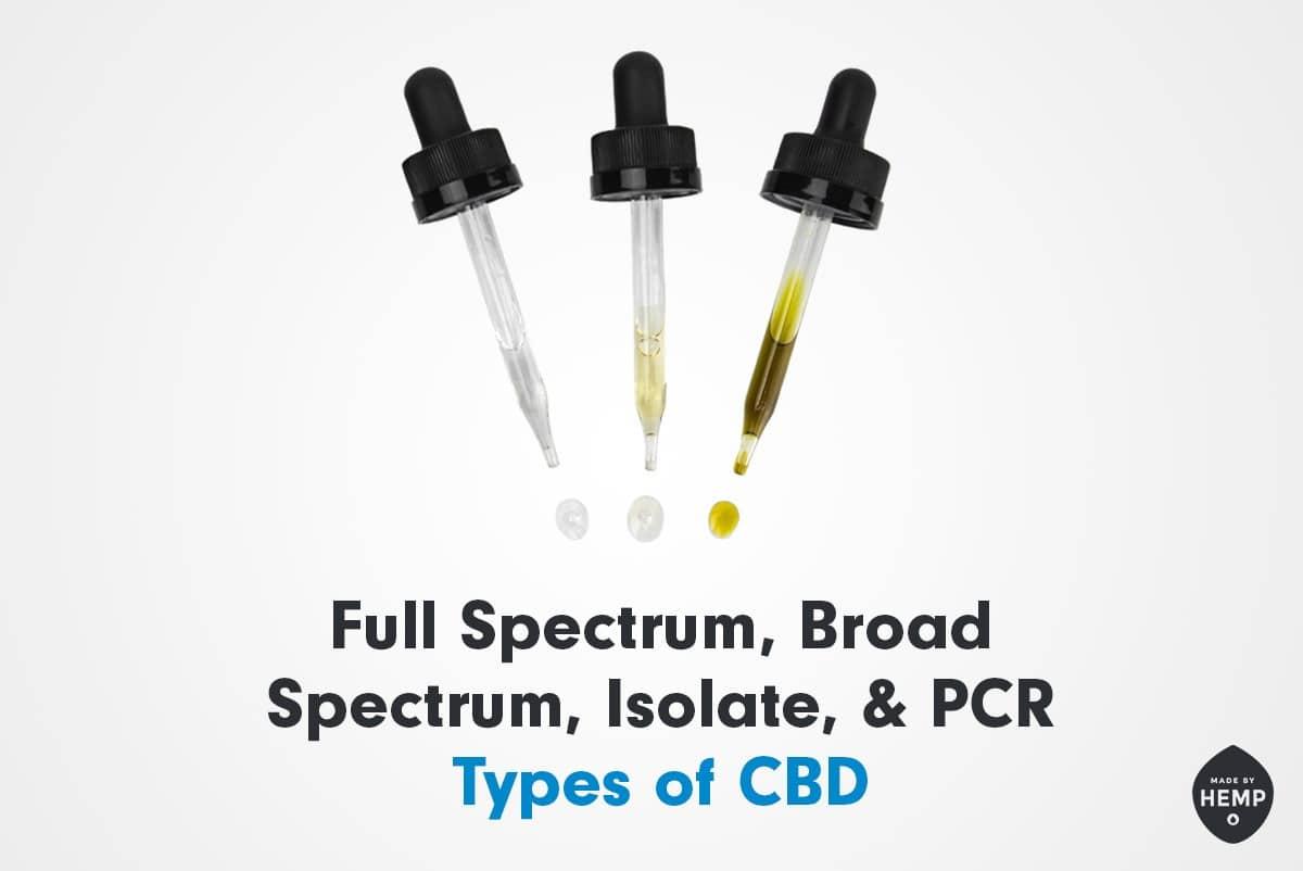 Full-Spectrum-CBD-vs-Broad-Spectrum-1