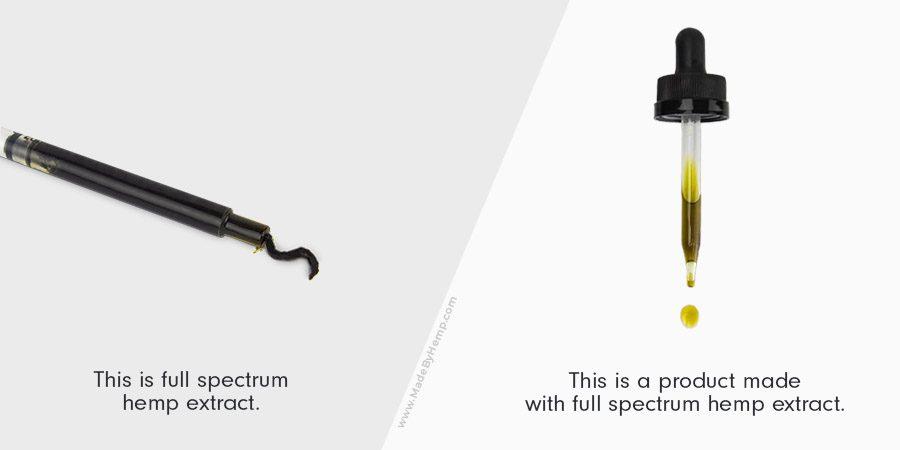 full-spectrum-hemp-extract-appearance