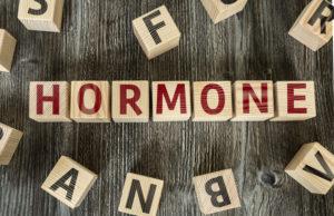 hormone-300x194