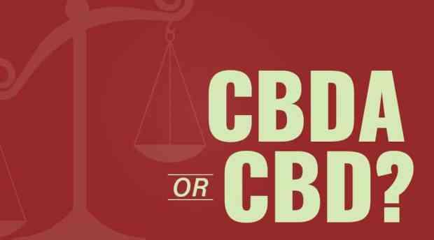 CBDA-precursor-cbd_3