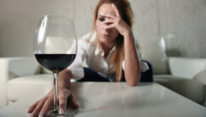 Avoid-Alcohol-Anxiety-300x171