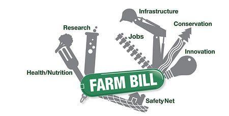 FarmBillUSDA_Hemp_industry_SwissArmy-e1554471715670