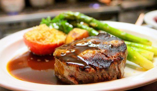 Hemp-oil-uses-2 cooking