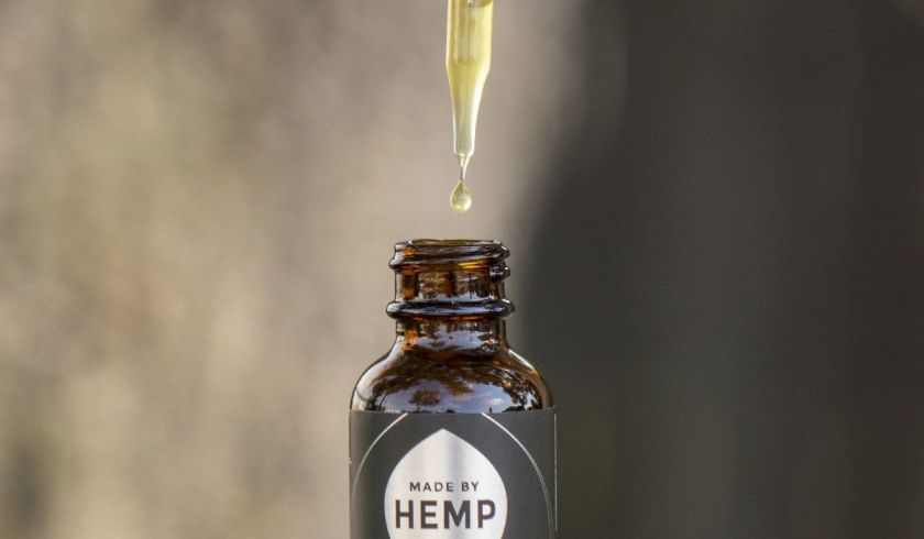 Hemp-oil-uses-3 health