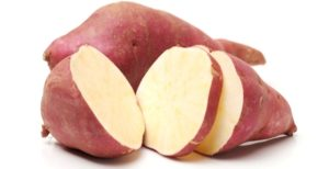 sweet-potato-300x154