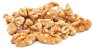 walnuts-300x154