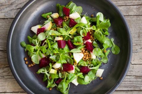 salad-beets